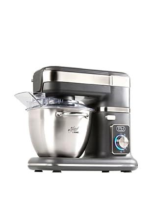 Domo Robot De Cocina Y Amasadora DO9070KR