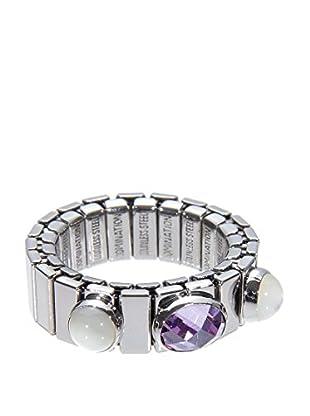 Nomination Ring  lila