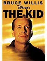 Kid The DVD