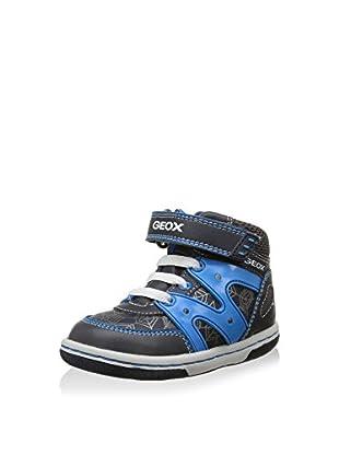Geox Sneaker Flick