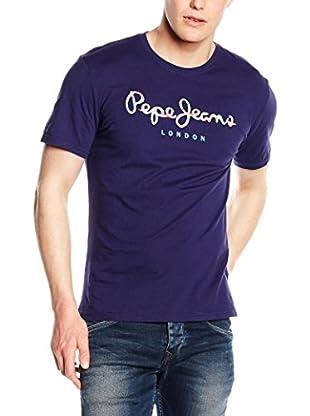 Pepe Jeans London Camiseta Manga Corta Simon