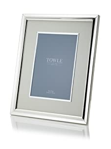 Towle Double Border Picture Frame