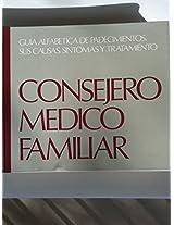 Consejero Medico Familiar