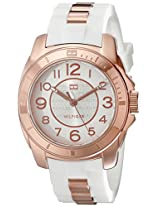Tommy Hilfiger Unisex Watch -  1781305