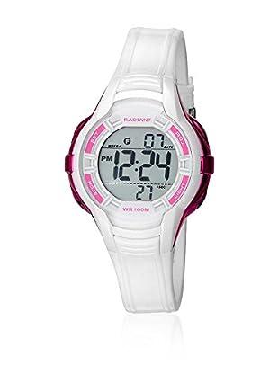 Radiant Reloj de cuarzo RA186602  35 mm