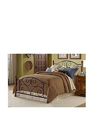 Leggett & Platt Doral Bed Frame