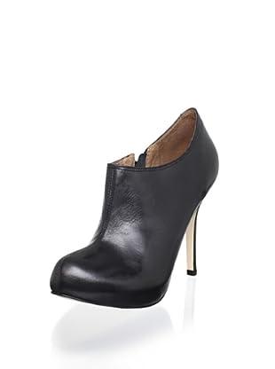 Corso Como Women's Adma Bootie (Black Florence)