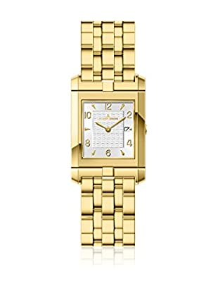 JACQUES LEMANS Quarzuhr Woman Retro 1-1313 24 mm