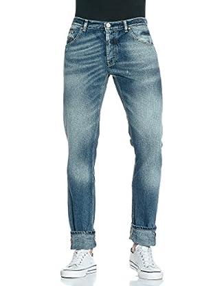 Frankie Morello Jeans Carmelo