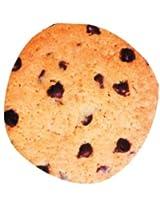 DCI Yummy Pocket, Cookie