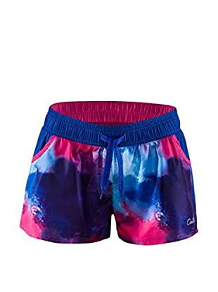 Outhorn Short