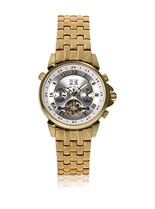 André Belfort Reloj automático Man Étoile Polaire Dorado 42 mm