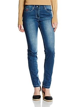 SPAGNOLO Jeans