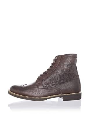 Swear Men's Chaplin 7 Boot (Brown)