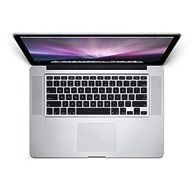 Apple MacBook Pro 2.4GHz Core 2 Duo/15.4