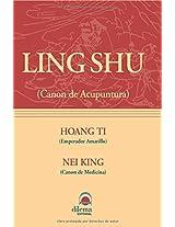 Ling Shu/ Ling Shu