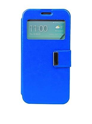 imperii Funda Magnetic Lock Samsung S6 Azul
