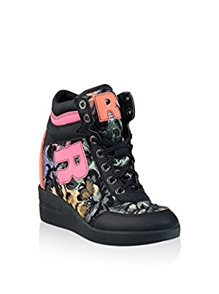 Ruco Line Keil Sneaker 6207 Marisa