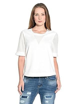 Frankie Morello T-Shirt Aldina