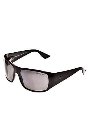 Emporio Armani Gafas de sol EA 9666 S AHD28
