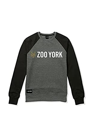 Zoo York Felpa Gallant