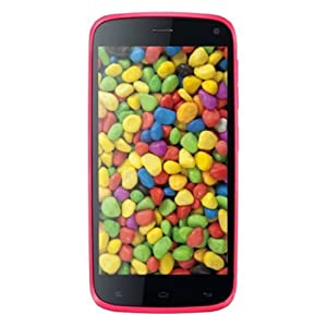 Gionee Elife E3 (Red)