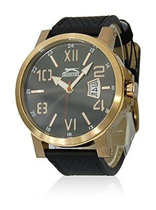 Slazenger Reloj de cuarzo SL.9.1045.2.06 53 mm
