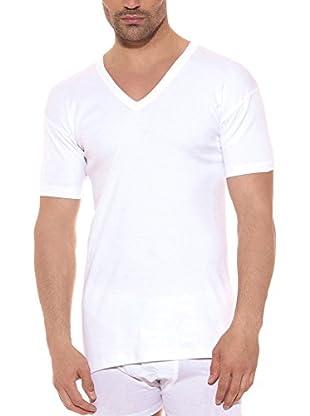 Ocean Pack x 6 Camiseta Manga Larga