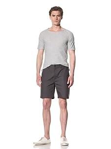 Rogan Men's Narkeeta Short (Charcoal)