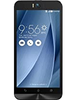 Asus Zenfone Selfie ( Silver,With 2 GB RAM,With 16 GB )