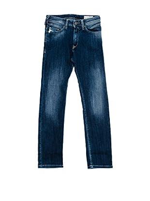 Diesel Jeans Iakop  J-Ot (Azul)