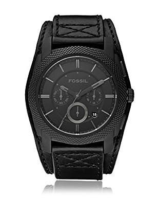 Fossil Reloj FS4617