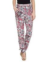 The Vanca Women's Trouser