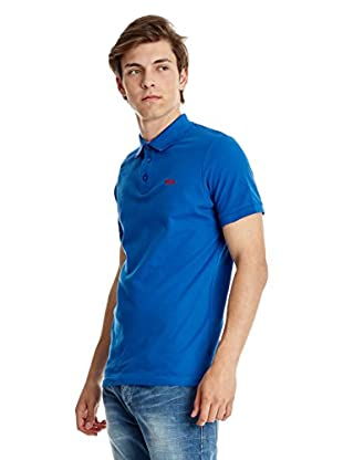 Lee Cooper Polo Woburn