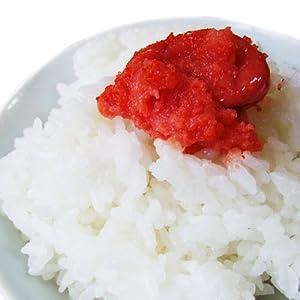【クリックでお店のこの商品のページへ】鳥取県産 白米 こしひかり(コシヒカリ)極太米(10kg)平成24年度産 常温