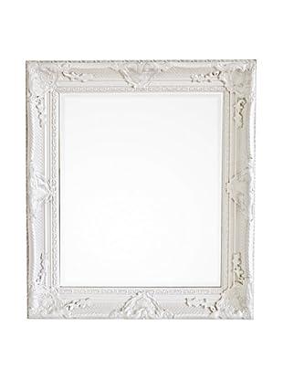 Specchio 68X78 Miro Crema