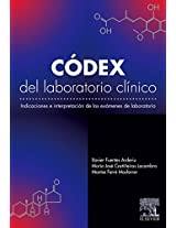Codex De Ciencias De Laboratorio Clinico