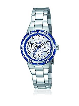 BREIL TRIBE WATCHES Quarzuhr Man EW0112 35 mm