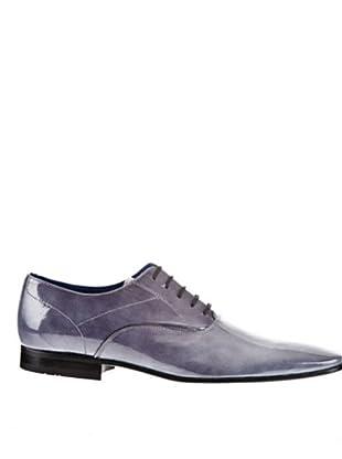 Armand Basi Zapatos Bornholm (negro)