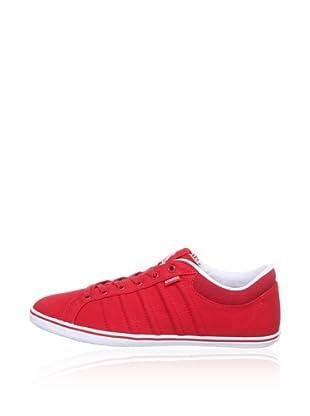 K-Swiss Sneaker (Rot)