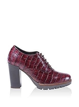 UMA Ankle Boot Melita