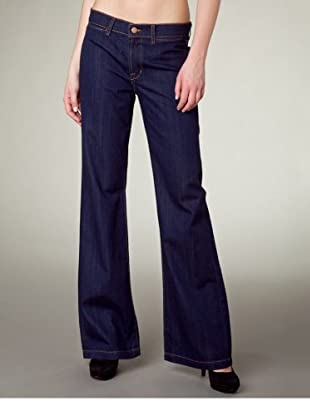 J Brand Jeans Marlene Wide Leg used (idg)