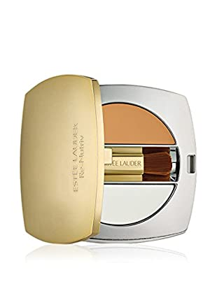 ESTEE LAUDER Corrector Re-Nutriv Light 4 gr 4 g