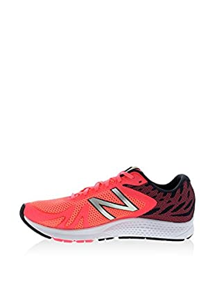 New Balance Zapatillas Vazee Urge