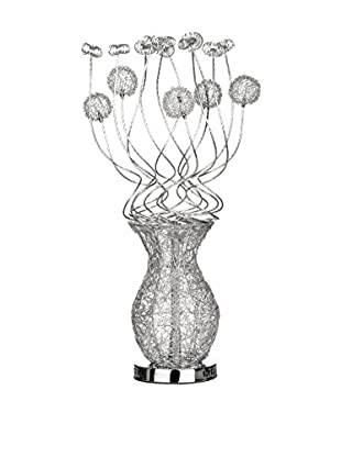 Premier Bodenlampe Flower