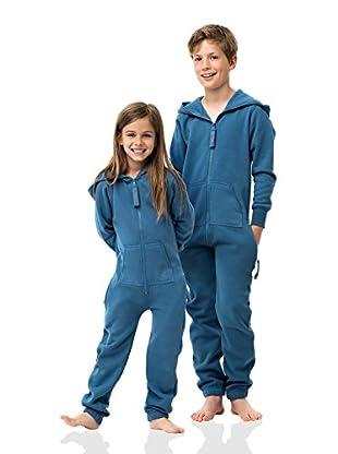 ZIPUPS kids Mono-Pijama Kids All Color