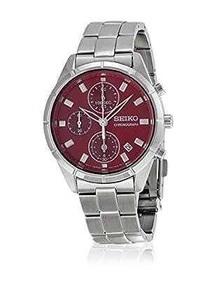 Seiko Reloj de cuarzo SNDX49P1 Metal 36  mm