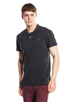 Pepe Jeans London Poloshirt Ernest