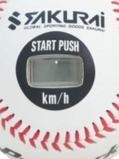 戦力アップ指数で見えた!プロ野球12球団2014年優勝力完全査定 vol.04