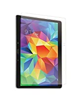 "Samsung Galaxy Tab S 8.4"" ScreenGuardz Pure Premium Glass Screen Protector"